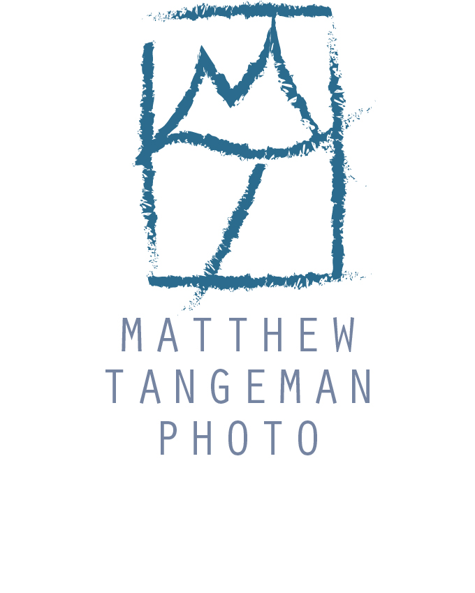 Matthew Tangeman | Adventure Photography